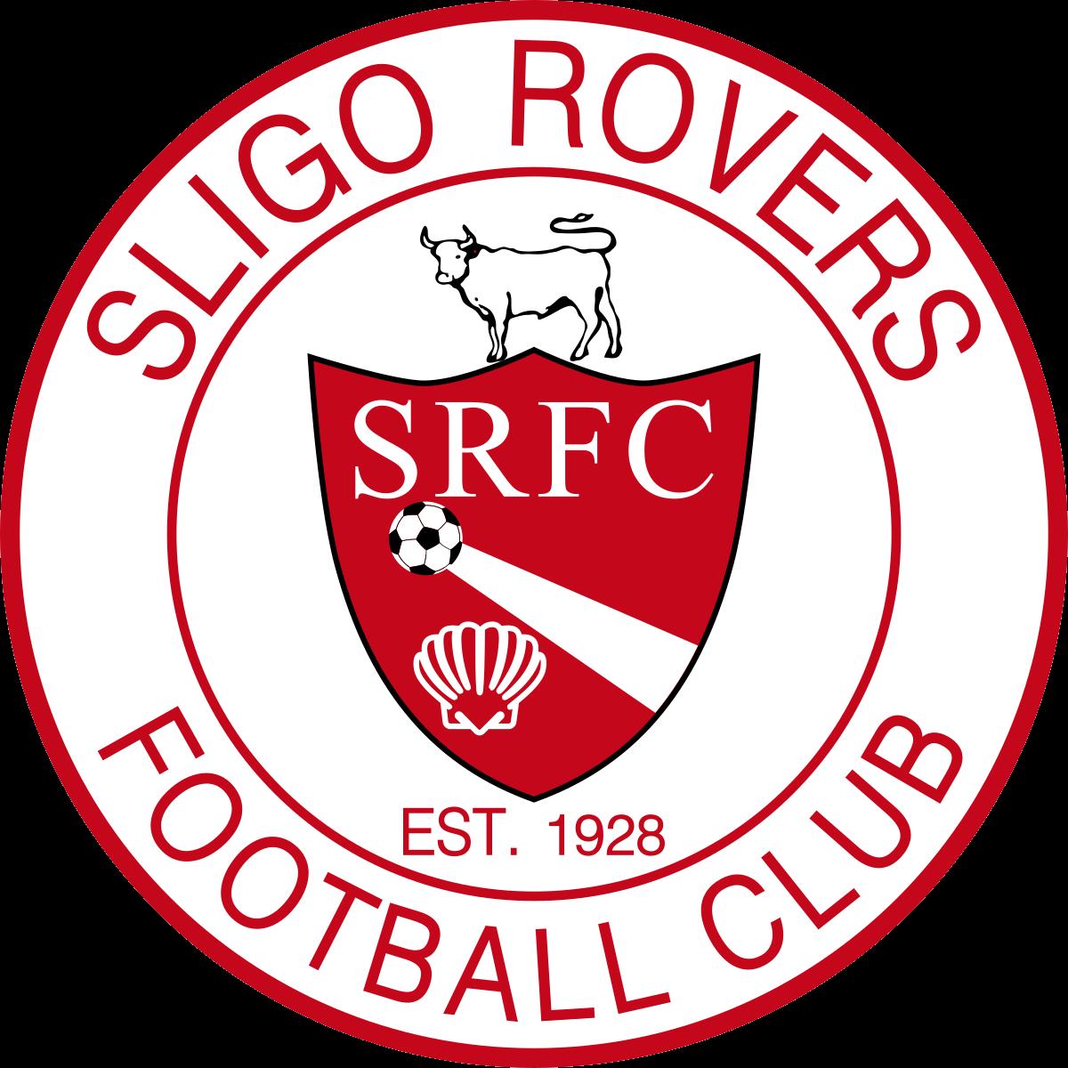 Sligo Rovers