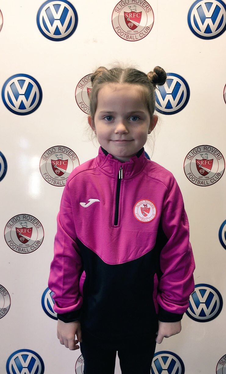 d62ab14a6cc0 Ladies Leisure 1 4 Fuchsia Black 2019 Kids – Sligo Rovers